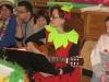 Singen und musizieren im