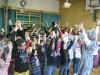 schulübergreifendes Singen und Tanzen (mit VS, NMS)