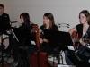 musikerinnen-300-img_0452