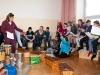 mnms-feldkirchen-begegnungen10