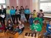 mnms-feldkirchen-begegnungen11