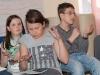mnms-feldkirchen-begegnungen13