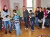 mnms-feldkirchen-begegnungen3