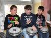mnms-feldkirchen-spielmusik1
