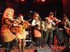 Opening Concert 2012 - Alma