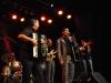 Opening Concert 2012 - Kadero & Friends