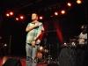 Opening Concert 2012 - Kayo feat. DJ Phekt