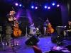 Opening Concert 2012 - Lorenz Raab xy band