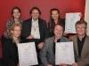 Preistraeger Schulwettbewerb MdV2012