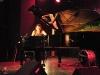 Opening Concert 2012 - Seda Röder