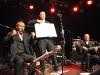 Opening Concert 2012 - Trio Lepschi
