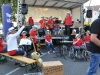 aso-kids-band-dsc_0175