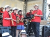 aso-kids-band-dsc_0183