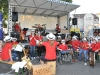 aso-kids-band-dsc_0196
