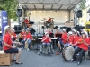 aso-kids-band-dsc_0201