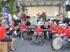 aso-kids-band-dsc_0216