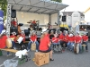 aso-kids-band-dsc_0221