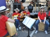 aso-kids-band-dsc_0231