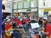 aso-kids-band-dsc_0238