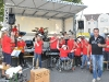 aso-kids-band-dsc_0246