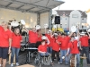 aso-kids-band-dsc_0247