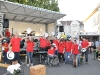 aso-kids-band-dsc_0248